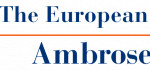 Logo-Ambrosetti-top-002-300x70 copia