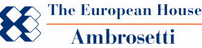 <h3>DIGITAL 4 ALL: PARTNERSHIP TRA CONFASSOCIAZIONI E THE EUROPEAN HOUSE – AMBROSETTI</h3>