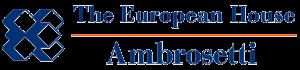 Logo-Ambrosetti-top-002-300x70